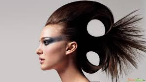 must watch world u0027s most funny hairstyles youtube