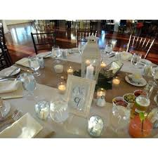 Table Cloth Rental by Astonishing Wedding Burlap Table Runner Accessories Diy Cheap