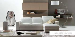 Chairs For Drawing Room Design Ideas Best Living Room Sofas