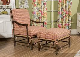 wonderful dining chair cushions with ties for your small home