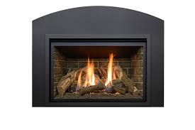 Fireplace Stores In Delaware by Capital Patio U0026 Flame Shop Fireplaces Grills Patio Furniture