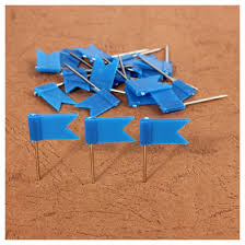 Map Pins Popular Blue Map Pins Buy Cheap Blue Map Pins Lots From China Blue