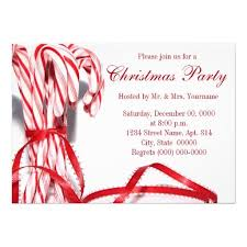 20 best christmas work party images on pinterest christmas