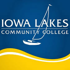 Iowa lakes images Iowa lakes jpg