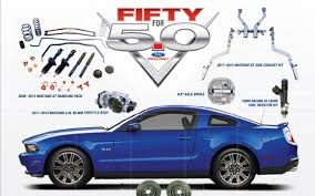 2013 ford mustang gt parts 2013 ford racing performance parts catalog mustang forums