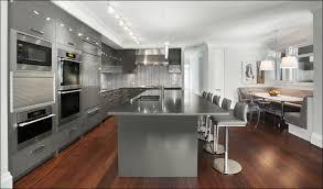 Gray Stone Backsplash by Kitchen Gray Stone Backsplash Kitchens