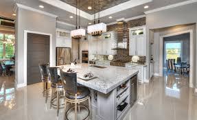 Mattamy Homes Design Center Jacksonville Florida by Ici Homes Florida U0027s Custom Home Builder