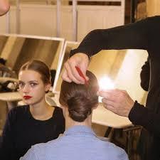Hochsteckfrisurenen Unkompliziert by Unkomplizierte Frisuren Neue Frisur In Fünf Minuten Gala De