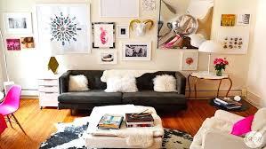 apartment decorating blogs apartment decor small apartment decor apartment decor ideas for