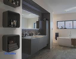 cuisine mr bricolage catalogue fraîche mr bricolage meuble salle de bain pour idee de salle de bain