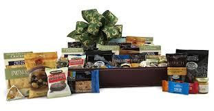 florida gift baskets orlando corporate gift baskets florida themed corporate gift baskets