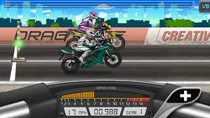 drag bike apk drag racing bike edition 2 0 2 apk downloadapk net