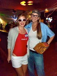 Chipettes Costumes Halloween Wendy Peffercorn Squints Sandlot Wendy Peffercorn