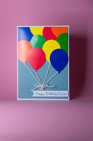 pin by carol warr on card pinterest handmade birthday cards