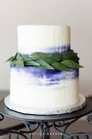 creme cupcake dessert des moines area wedding photography