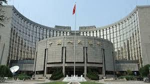 banche cinesi la centrale cinese prende un 2 anche di unicredit e monte