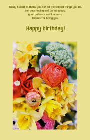 free ecard birthday free birthday ecards for