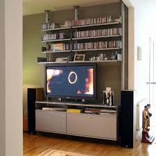 Large Dvd Storage Cabinet 16 Best Dvd Cd Units Images On Pinterest Cd Storage Solid Oak