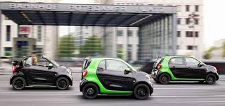 euro leasing smart electric drive ab 159 euro ohne anzahlung im leasing