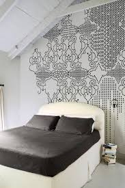 Sharpie Wall Mural Motif Cia E La Guselo By Wall Deco Design Sylva Gortana
