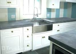 how to install stainless steel farmhouse sink stainless apron sink stainless steel farmhouse sink stainless steel