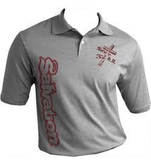 catholic merchandise catholic apparel from catholictothemax