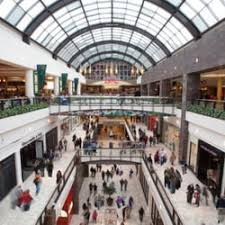 tysons corner center 210 photos 409 reviews shopping centers