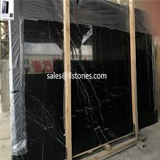 black marble tile with white veins black marble tile with white