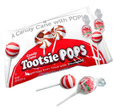 where to buy tootsie pops candy tootsie pop lollipops 16ct blaircandy