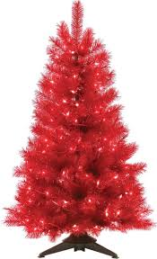 sales on pre lit christmas trees pueblosinfronteras us