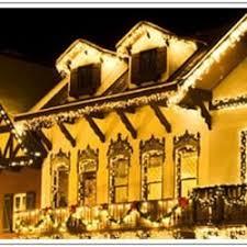 the christmas light pros lighting fixtures u0026 equipment lower