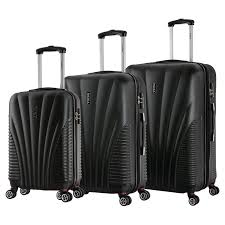 united check in luggage luggage suitcases u0026 carry ons walmart com
