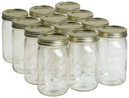 mason jar home decor ideas small mason jars bulk