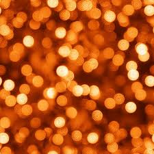 colors orange backgrounds wallpapers and textures