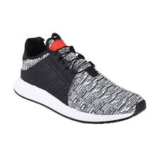 Jual Adidas Original jual adidas originals x plr sepatu lari pria by9262 harga