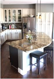 houzz com kitchen islands kitchen island ideas 6682 endearing enchanting houzz breathingdeeply