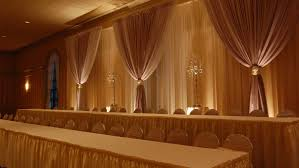 pipe and drape pipe and drape rentals instant quote