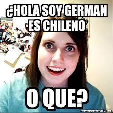 Hola Soy German Memes - hola soy german memes 28 images 20 memes de hola soy german