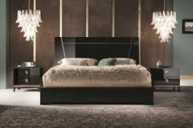 Modern Bedroom Collections Bedroom Sets Online Modern U0026 Contemporary Bedroom Furniture Sets Nj