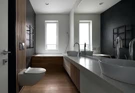 bathrooms design bathrooms by design petrun co