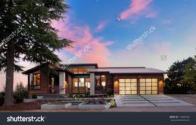 mascord house plans beautiful home images with concept hd photos design mariapngt