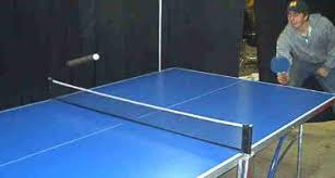 ping pong table rental near me ping pong table rental rent a ping pong table michigan florida