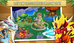 home design app cheats deutsch dragon city cheats tipps und tricks für ios und android u2013 giga