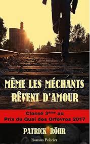 Buy All The Books Meme - même les méchants rêvent d amour french edition patrick röhr
