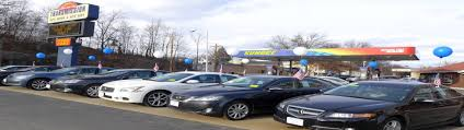 park place lexus oil change coupon lowell automatic transmission expert auto repair lowell ma 01851