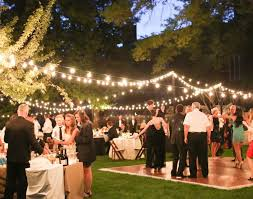 oregon outdoor wedding venues wedding attractive inside outside wedding venues 17 best ideas