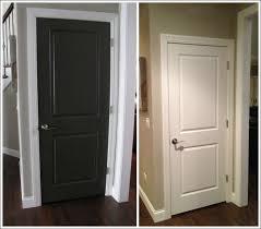 bedroom doors home depot furniture replacement bedroom doors custom bifold doors home depot