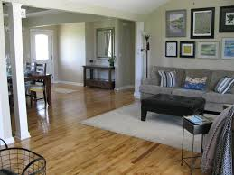 Dining Room Floor by Living Room Floor Tile Design Ideas Dining Room With Classic
