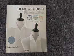 design hemd creadienstag hemd design