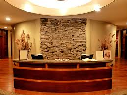 Spa Reception Desk Aspira Spa At The Osthoff Resort Review A Memorable Journey To A